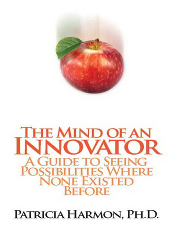 创新者的思维 The Mind of an Innovator